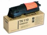 Картриджи для лазерных принтеров других производителей