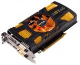 Видеокарты PCI Express