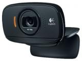 Интернет камеры