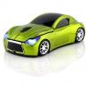 Манипулятор мышь Infiniti спортивный автомобиль беспроводная мышь 1600dpi